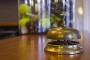 Hotel Boer Goossens.  Foto 8