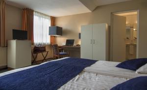 Hotel Boer Goossens.  Foto 17