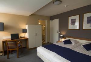Hotel Boer Goossens.  Foto 16