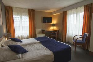 Hotel Boer Goossens.  Foto 9