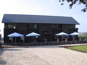 Hotel t Middelkamp - Lindloh