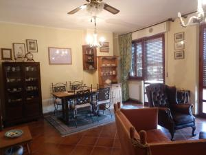 Appartamento Victor - AbcAlberghi.com