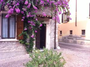obrázek - Casa Vacanze Gargnano