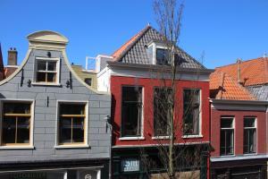 Hostel Delft, 2611 EV Delft