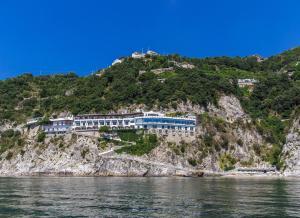 Hotel Cetus - AbcAlberghi.com