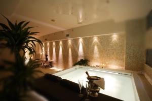 Ponte Vecchio Suites & Spa - AbcAlberghi.com