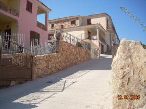 Appartamento Marconi 10 - AbcAlberghi.com