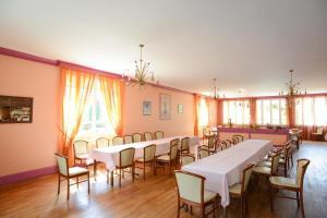 Hotel des Bains (24 of 60)