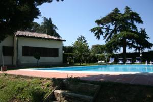 Villa Il Cedro - AbcAlberghi.com