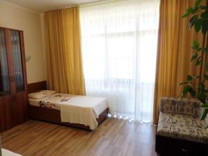 Guest House Demetra, Vendégházak  Vityazevo - big - 139