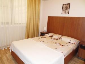Guest House Demetra, Vendégházak  Vityazevo - big - 46