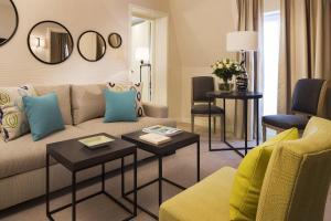 Hotel Balmoral Paris (38 of 64)