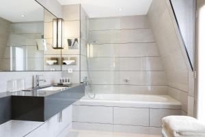 Hotel Balmoral Paris (39 of 64)