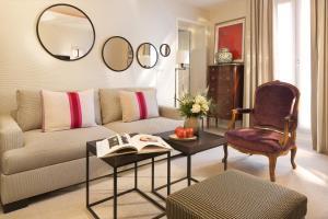 Hotel Balmoral Paris (31 of 64)