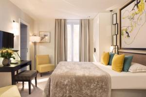 Hotel Balmoral Paris (37 of 64)