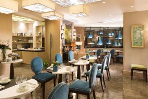 Hotel Balmoral Paris (36 of 64)