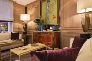 Hotel Balmoral Paris (34 of 64)