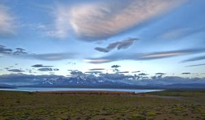Tierra Patagonia Hotel & Spa (1 of 31)