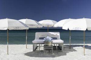 Edgewater Beach Hotel (22 of 46)