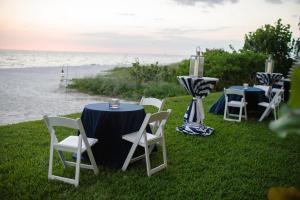 Edgewater Beach Hotel (31 of 46)