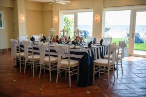 Edgewater Beach Hotel (29 of 46)