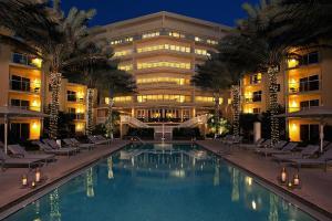 Edgewater Beach Hotel (19 of 46)