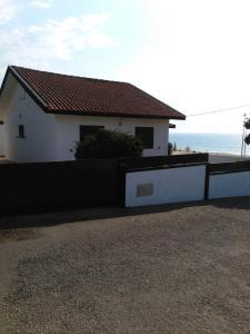 House of the Sea, Vila Nova de Gaia