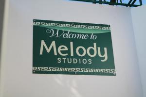 Melody Studios Faliraki