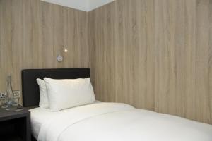 Z Hotel Glasgow (24 of 29)