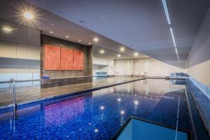 Fraser Suites Sydney (32 of 56)
