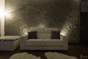 Gabrieli House - AbcAlberghi.com