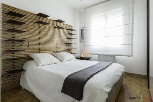 Seven Venice Apartments - AbcAlberghi.com