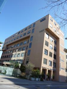Hotel Ceresio, 6900 Lugano