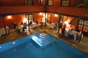 Hotel San Roque (33 of 74)