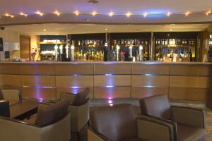 Mercure Hull Grange Park Hotel (28 of 48)