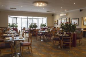 Mercure Hull Grange Park Hotel (24 of 48)