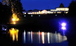 Stoke by Nayland Hotel, Golf & Spa (28 of 43)