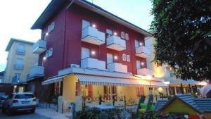 Hotel La Caravella - AbcAlberghi.com