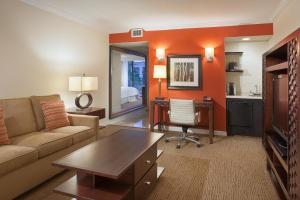 Marriott Delray Beach, Hotel  Delray Beach - big - 7