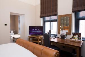 Hotel du Vin Birmingham (31 of 46)