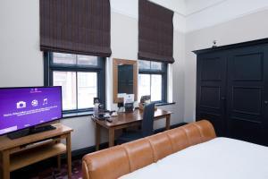 Hotel du Vin Birmingham (28 of 46)