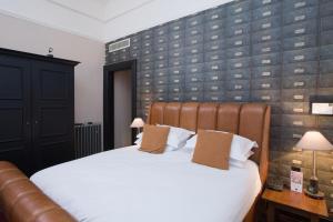 Hotel du Vin Birmingham (29 of 46)