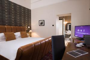 Hotel du Vin Birmingham (35 of 46)