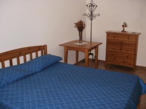 Casa Celeste - AbcAlberghi.com