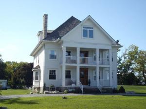 A La Gallarie - Accommodation - Niagara on the Lake