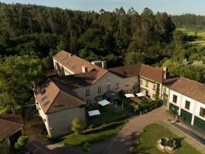 A Quinta da Auga (8 of 49)