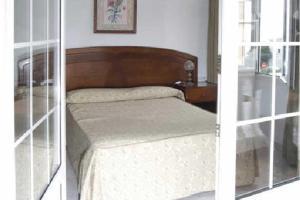 Hotel Boomerang, Valverde - El Hierro