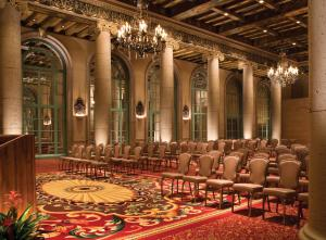 Millennium Biltmore Hotel Los Angeles (10 of 45)