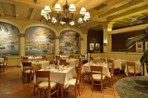 Millennium Biltmore Hotel Los Angeles (34 of 45)
