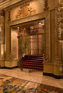 Millennium Biltmore Hotel Los Angeles (29 of 58)